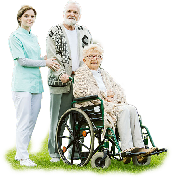High Care Services