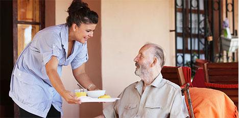 Home Care RealCare+