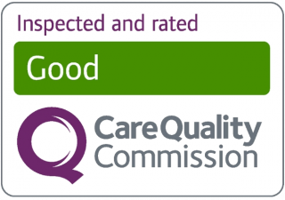 CQC-Good-Logo.png